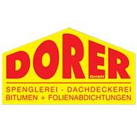 Dorer Spenglerei & Dachdeckerei