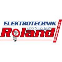 Elektrotechnik Ritzer Roland